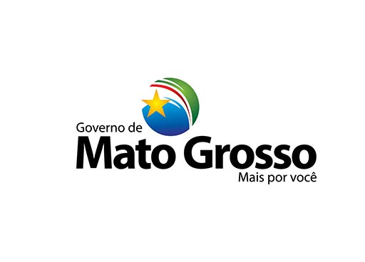 Governo MT