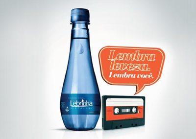 Lebrinha – 30 Anos