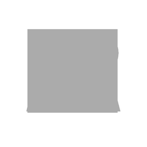 Agro Amazônia