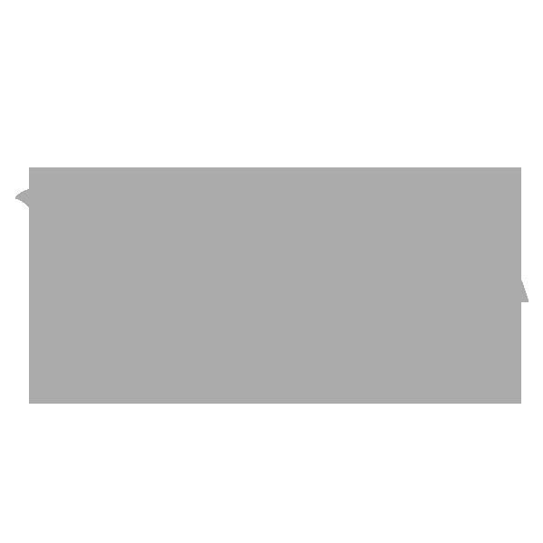 Cearpa