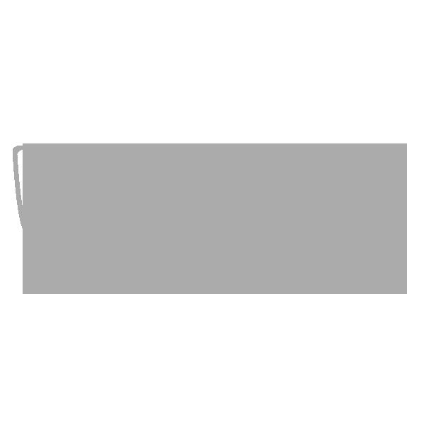 Domani Prime