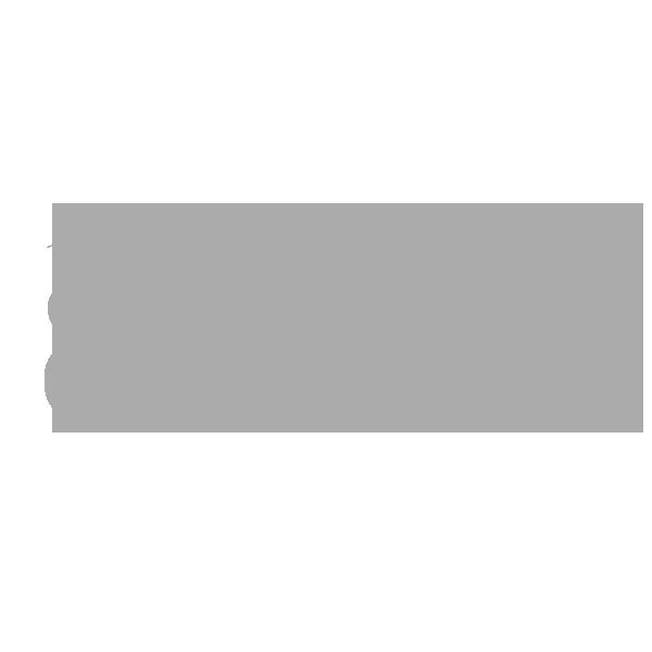 Grupo Cometa