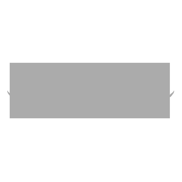 Leila Malouf