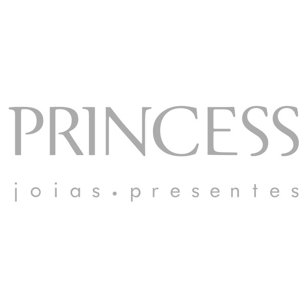 Princess Jóias