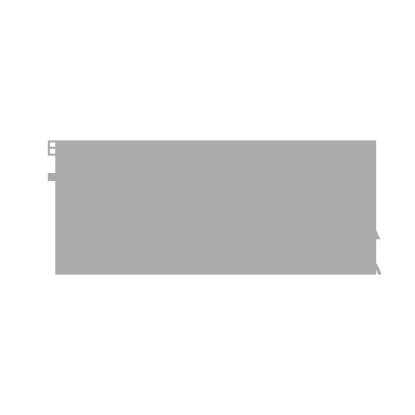 Empreendimentos Tarumã