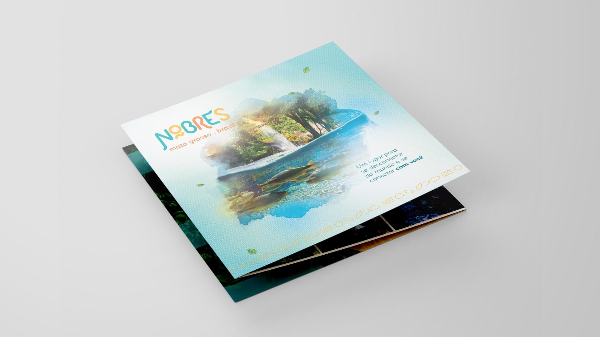 sebrae-folder-4