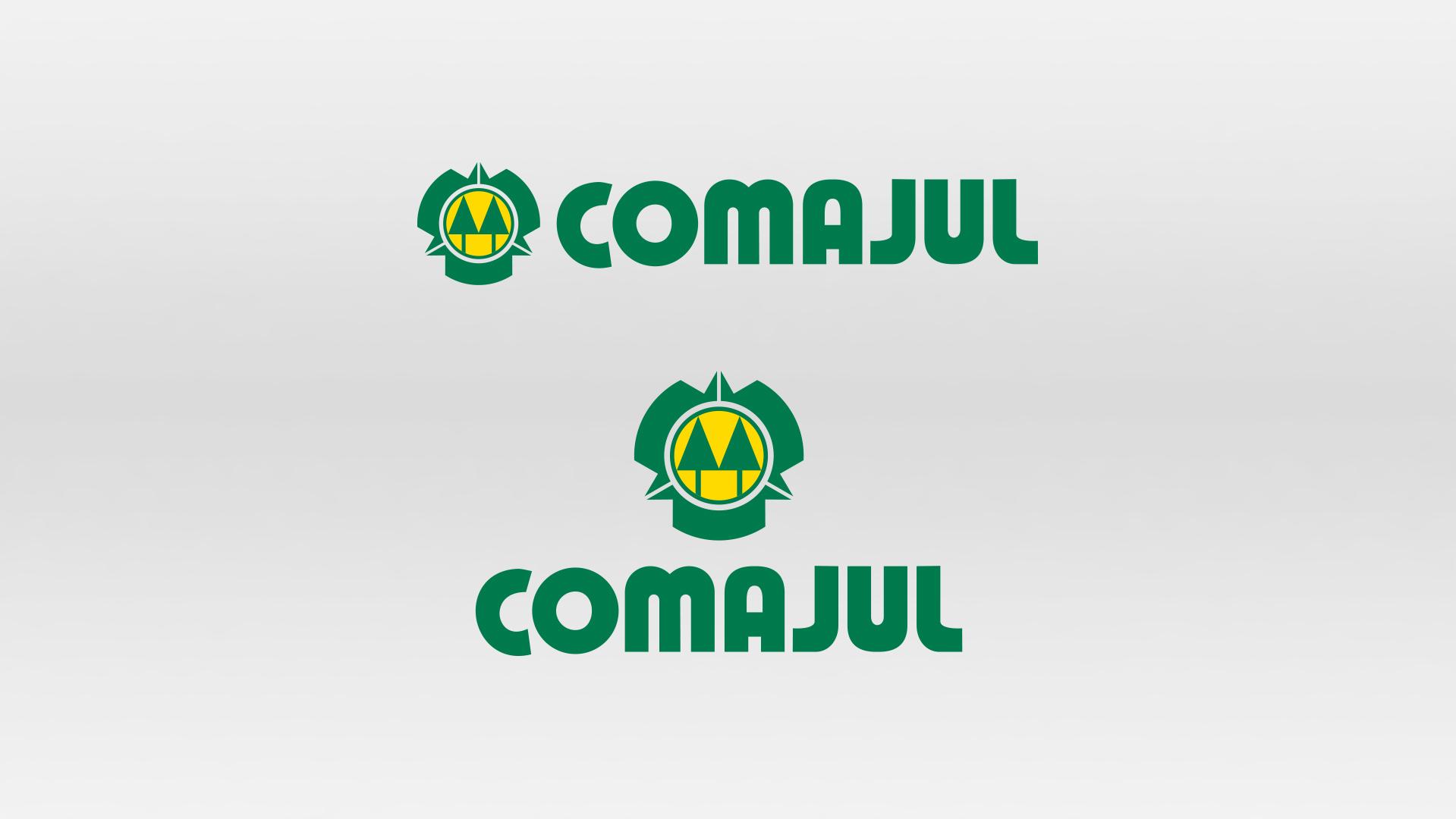 comajul-logo