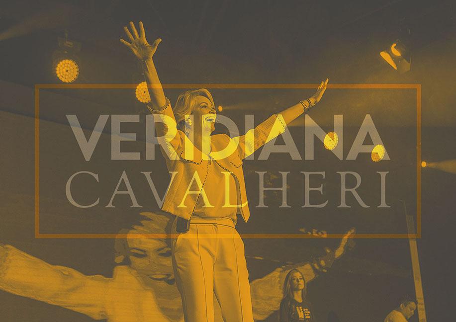 Veridiana Cavalheri