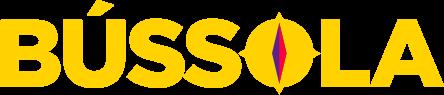 Mercatto Bússola Logo