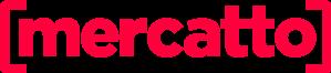 Mercatto Logo